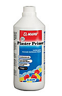 Mapei Plaster primer, 1L, 1kg Jerry can