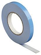 MK White Conduit Tape (L)10m