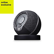 Cocoon Wireless All-in-one security system
