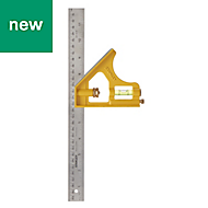 "Stanley 12"" Square"
