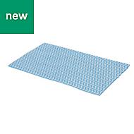 Multi-purpose cloth, Pack of 1