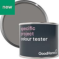 GoodHome Fairfield Matt Specific project paint 70ml
