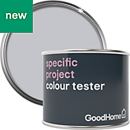 GoodHome New haven Matt Specific project paint 70ml
