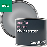 GoodHome Beverly hills Metallic Specific project paint 70ml