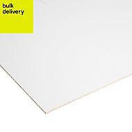 Hardboard Sheet (Th)3mm (W)610mm (L)1830mm