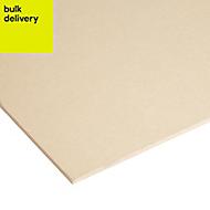MDF Board (Th)6mm (W)610mm (L)1830mm