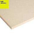 MDF Board (Th)18mm (W)610mm (L)1830mm