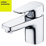 Ideal Standard Tempo Chrome finish Bath Mixer Tap