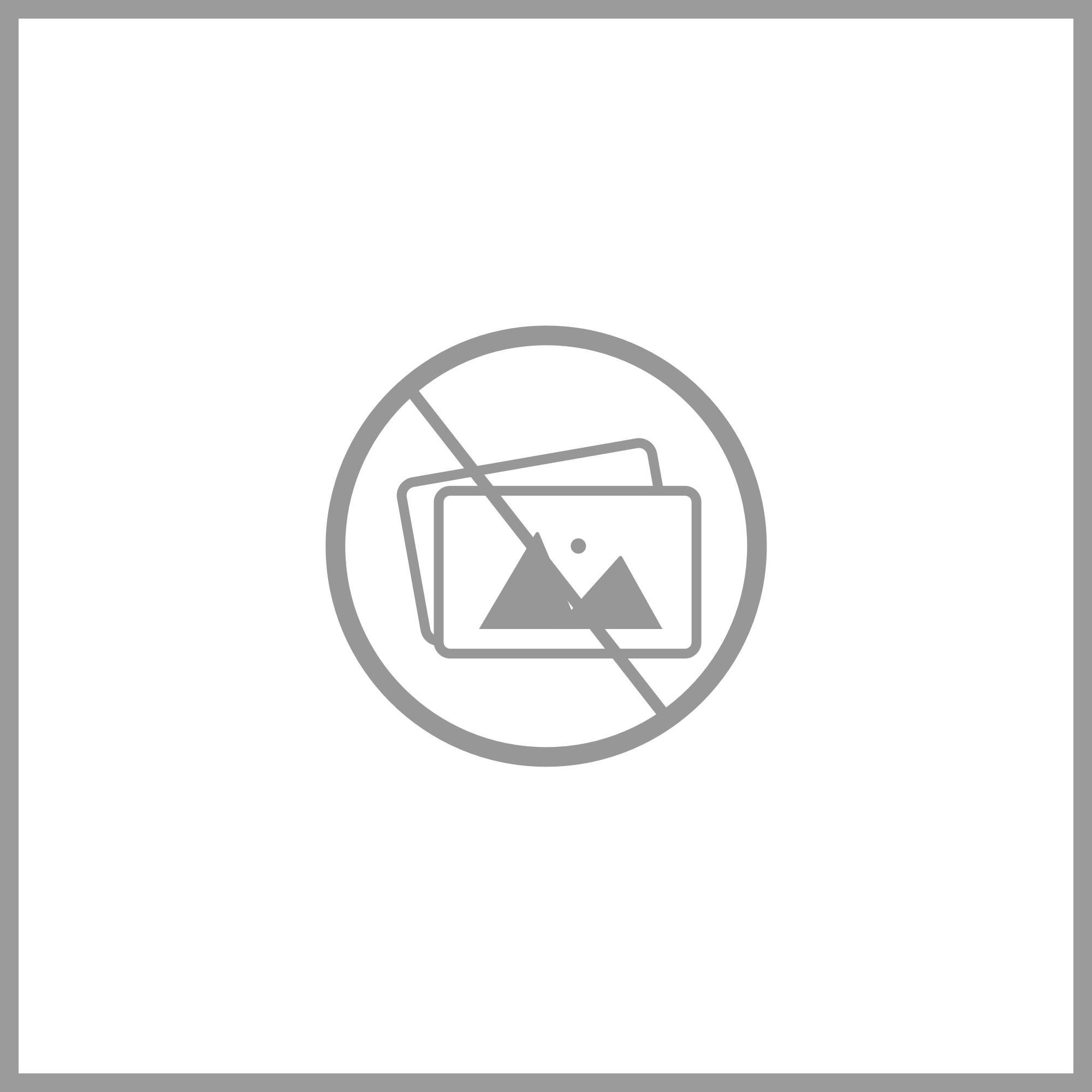 Plumbsure Chrome effect Vent & blanking plug
