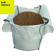 B&Q All in ballast Bulk bag