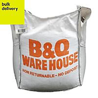 B&Q Yellow building sand 790kg