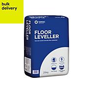Tarmac Floor leveller 25 kg