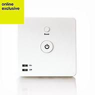 LightwaveRF Electric radiator control switch