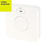 LightwaveRF Wi-Fi web link LW930