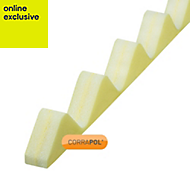 Corrapol Polyethylene Eaves filler