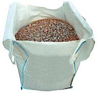 MOT type 1 Subbase, Bulk Bag