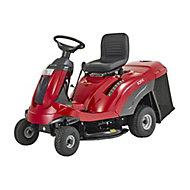 Mountfield 28M Petrol Ride-on lawnmower 352cc