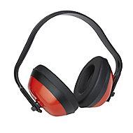 NEP312 Ear defender