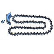 "Oregon 573268 0.38"" Chainsaw chain"