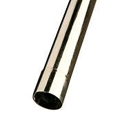 Plumbsure Pipe sleeve (Dia)15mm, Pack of 3