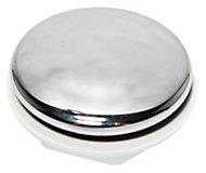 Plumbsure Plastic Tap hole stopper