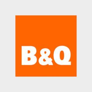 removal solution b&q