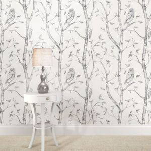 View Self Adhesive Wallpaper details