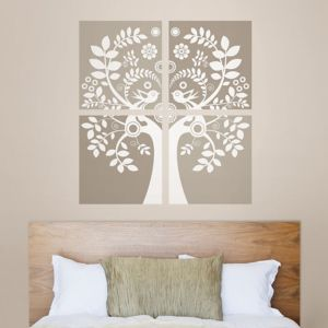 Nyc Subway Map Bedroom Wall Decal.Wall Stickers Wall Coverings Wallpaper