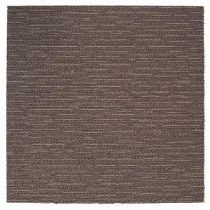 flooring tiling clearance clearance clearance diy. Black Bedroom Furniture Sets. Home Design Ideas