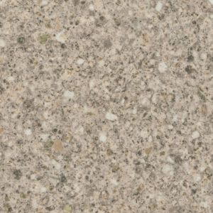 Image of 28mm Cooke & Lewis Taurus Beige Laminate Worktop (L)2m (D)365mm