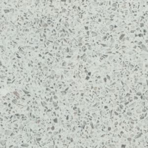Image of 28mm Cooke & Lewis Stella dust Grey Laminate Worktop (L)2m (D)365mm