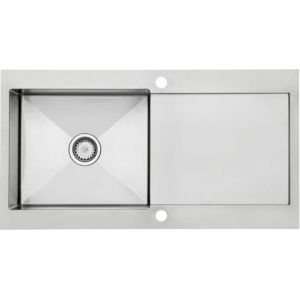 b9b1f3feb4 Stainless Steel Sinks | Kitchen Sinks