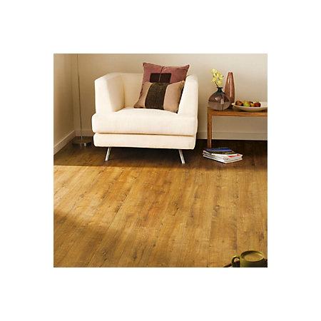Concertino Kolberg Oak Effect Laminate Flooring 148 M Pack