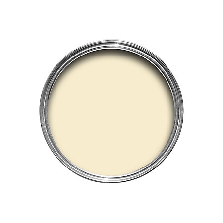 Magnolia Emulsion Paint B Q