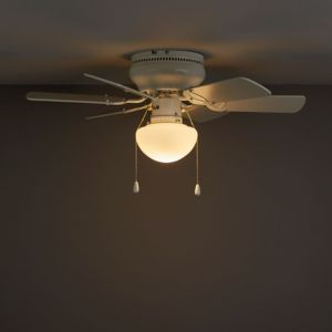 Ceiling fans ceiling fans with lights diy at bq mozeypictures Choice Image