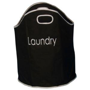 B&Q Laundry Bag Of 1