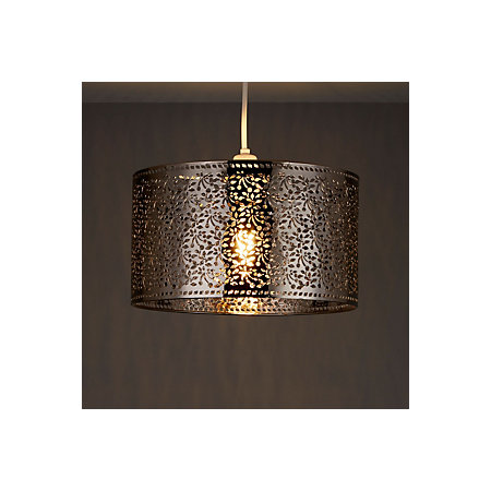 Colours kinsei bronze bronze effect cutout foliage light shade d 000 000 mozeypictures Image collections
