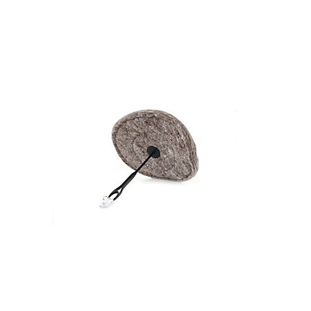 Chimney Sheep Round Chimney Draught Excluder Dia 381mm
