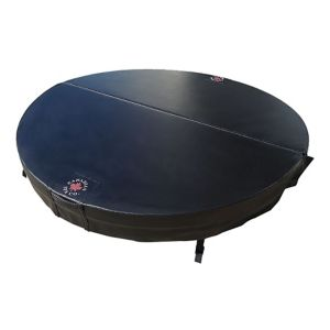 Canadian Spa Swift Current Upgrade Hot Tub Cover