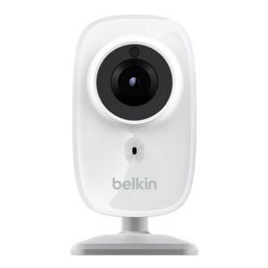 CCTV Systems & Cameras | CCTV