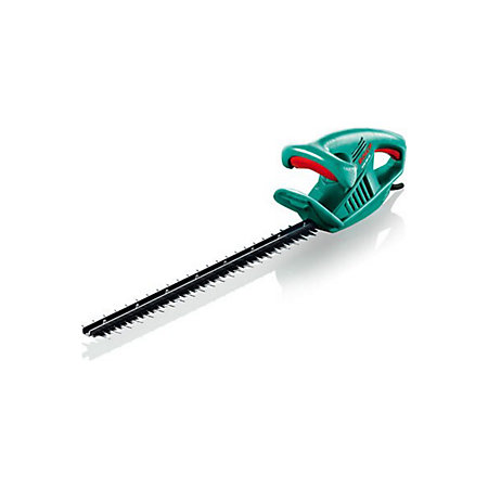 Bosch AHS 55-16 Electric Hedge Trimmer | Departments | DIY