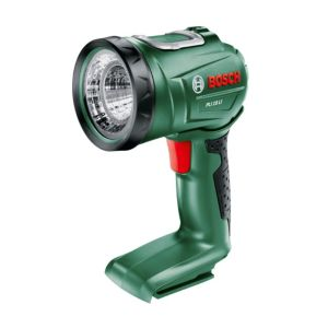 Torches & Work Lights | Inspection Lights & Head Torches