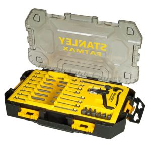 View Motorists' Tool Kits details
