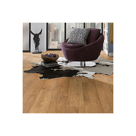 Nobile Chestnut Effect Laminate Flooring 173 M Pack Departments