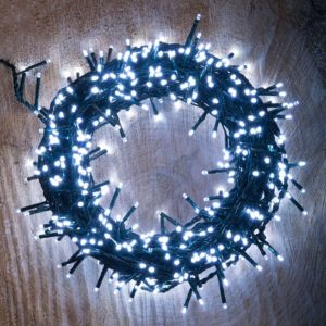 Christmas String Lights Christmas Diy At B Q