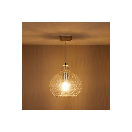 Bq Ceiling Lights Lighting Fixtures For Your Home