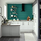 Wall Tiles Tiles Flooring Amp Tiling Departments