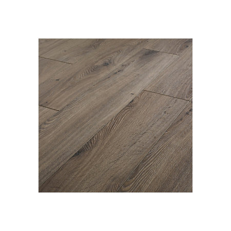 Goodhome Strood Grey Oak Effect Laminate Flooring 1 3m 178