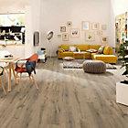 Laminate Flooring Wood Effect Flooring Diy At B Amp Q