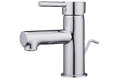 Bathroom Taps Lazu Diy At B Q